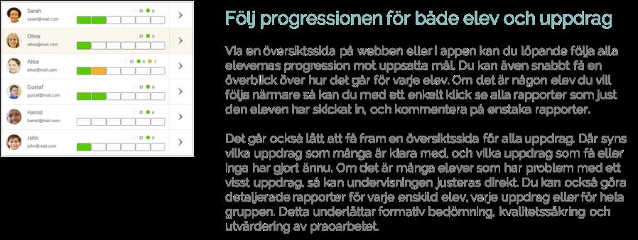 följ progressionen.png