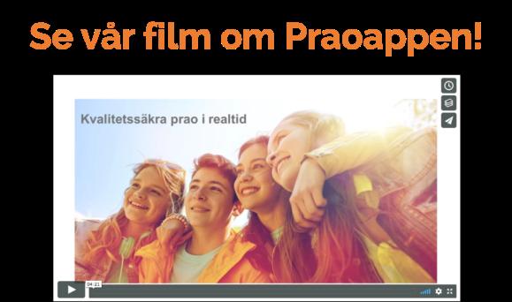 Film_praoappen.png